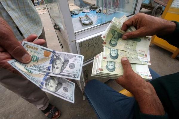 پرداخت به موقع تسهیلات به افراد خسارت دیده در استان سمنان