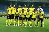 اعتراض سپاهانیها به سهمیه تماشاگران در بازی جام حذفی