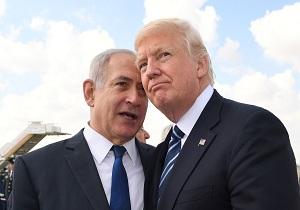 ایندیپندنت: اسرائیلیها اطلاعات مهمی درباره زرداخانه موشکی ایران در اختیار پنتاگون قرار دادند