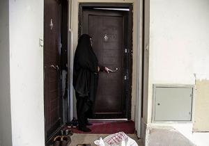 ۲۵۰۰ بسته غذایی بین مددجویان بهزیستی در مناطق سیلزده گلستان توزیع شد