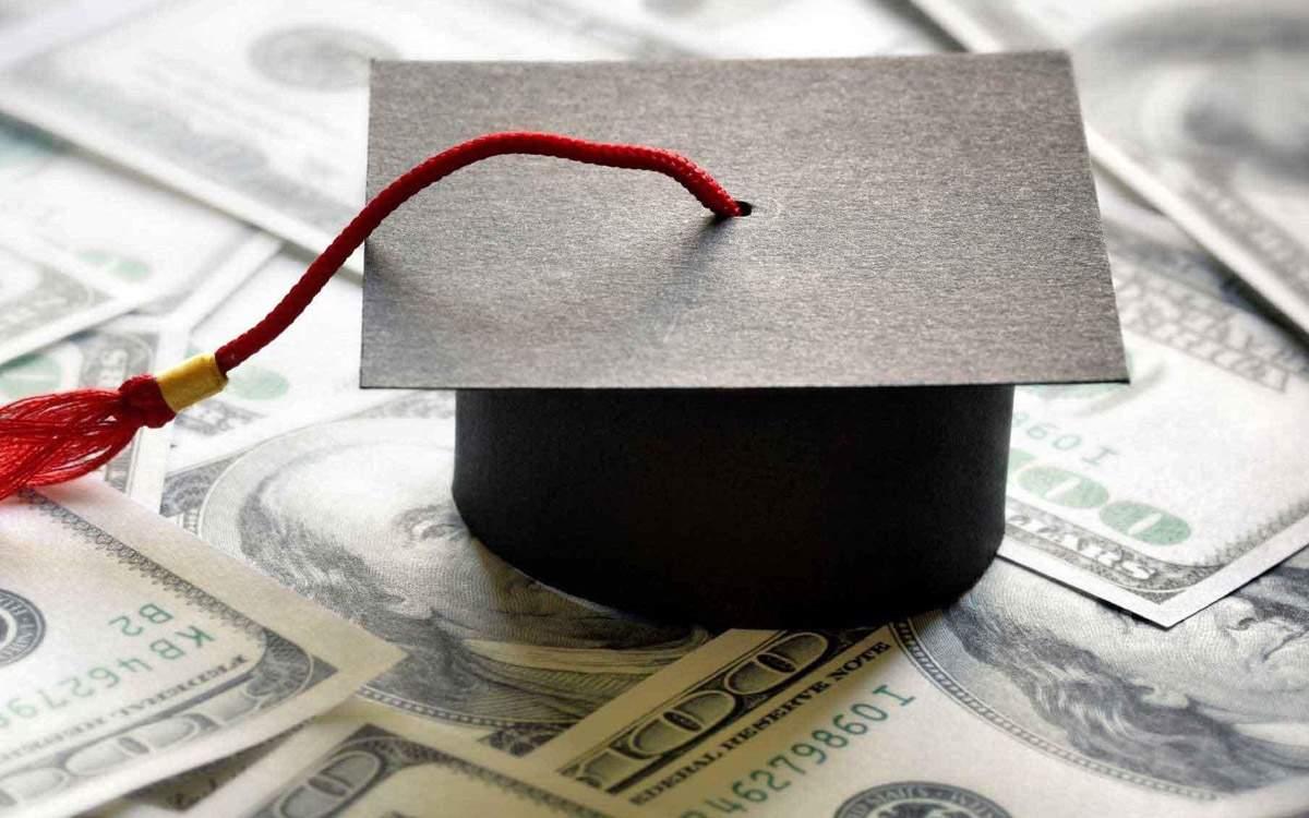 هرآنچه باید در مورد دریافت ارز دانشجویی ۹۸ بدانید