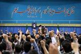 باشگاه خبرنگاران -نتایج قرعهکشی دیدار دانشجویان با رهبر معظم انقلاب اعلام شد