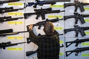 رأی مثبت سوئیسی ها به اصلاح قانون مالیات و حمل سلاح
