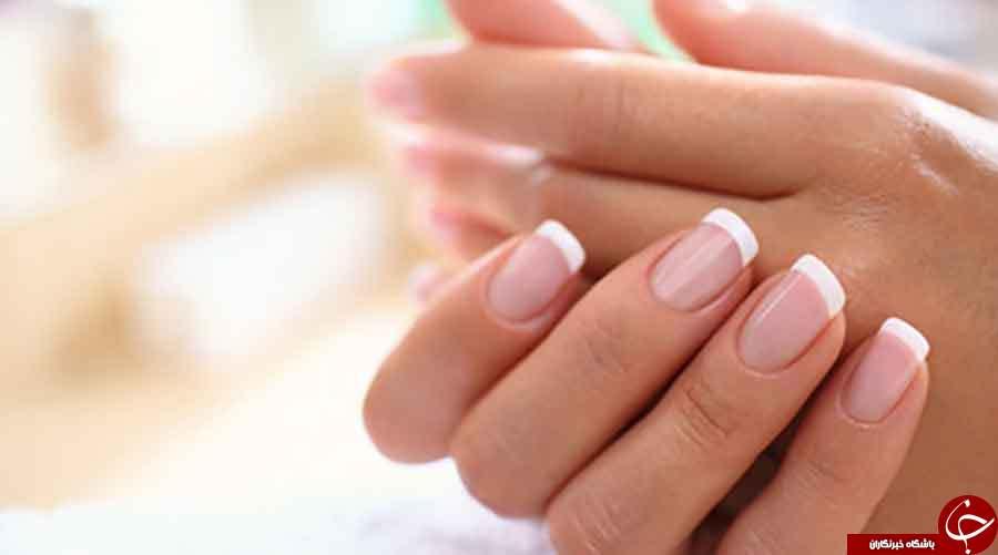 خطرات هولناک کاشت ناخن با ژلیش/ سرطان و پیری پوست در کمین خانم ها