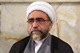باشگاه خبرنگاران -قوه قضائیه مسؤولان خاطی در سیل اخیر کشور را محاکمه کند