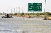 باشگاه خبرنگاران -بهسازی جاده بستان - مرز بین المللی چذابه در خوزستان به پایان رسید