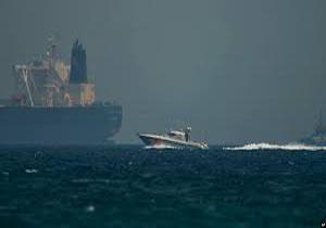 افزایش تدابیر امنیتی در آبهای سرزمینی شورای همکاری خلیج فارس