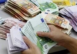 علت سقوط ناگهانی قیمت دلار در ساعاتی قبل/ یک طلافروش از تحولات نرخ ارز در چند روز آینده خبر داد + جزئیات