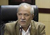 باشگاه خبرنگاران - برنامه ایران برای حذف بیماری مالاریا/ در هیچ منطقهای از کشور ابتلا به مالاریا گزارش نشده است