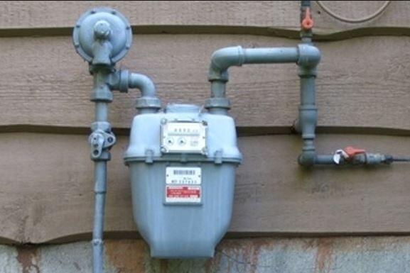 قطع ۵ ساعته گاز در برخی نقاط شهرآستانه