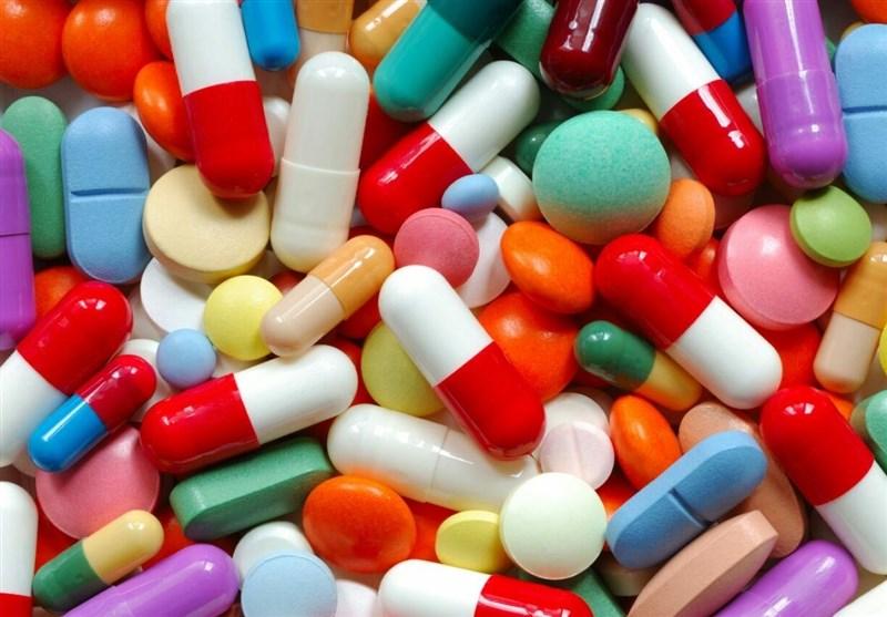 بهترین زمان مصرف هر نوع دارو چه وقتی از روز است؟