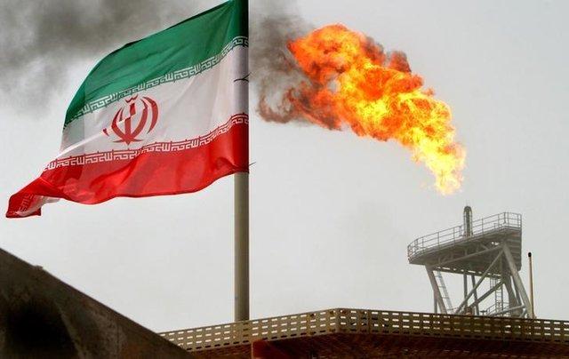 #نفت /مقابل به مثل ایران پاسخی محکم به خیال پردازی های جدید ترامپ