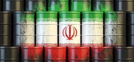 واکنش کاربران به عدم تمدید معافیتهای نفتی ایران؛ هنوز هم تحریمها برای حمایت از مردم ایران است؟!