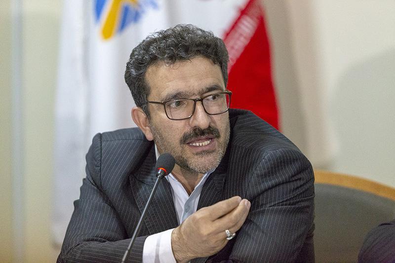 جایگزینی نفت ایران توسط کشورهای حاشیه خلیج فارس بلوف سیاسی است
