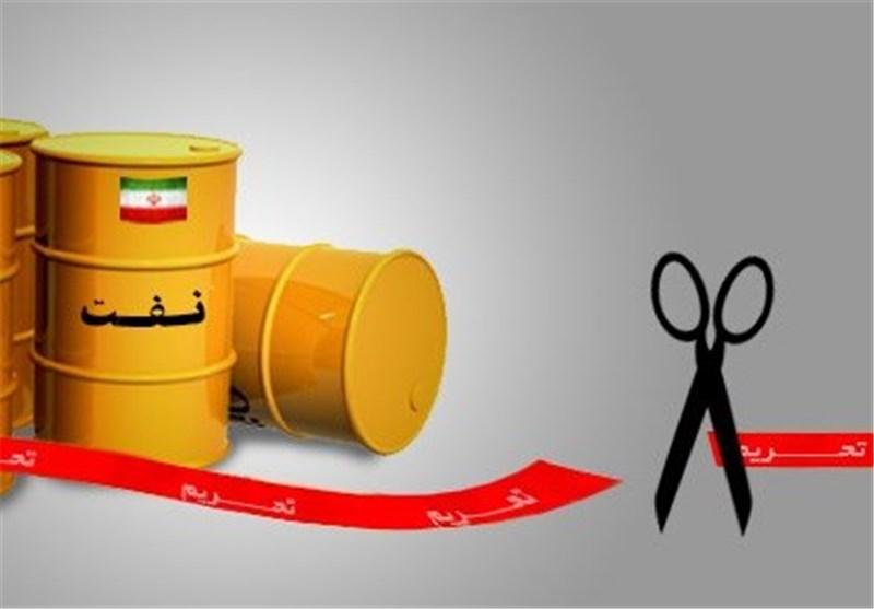 آقای بختیاری/تمام پالایشگاههای دنیا به نفت ایران نیاز دارند/ هزینه مصرف کنندگان و وارد کنندگان نفت افزایش مییابد