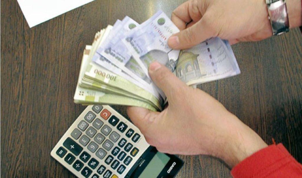 هزینه کالا و خدمات در سال جدید چه میزان افزایش داشته است؟ + جدول