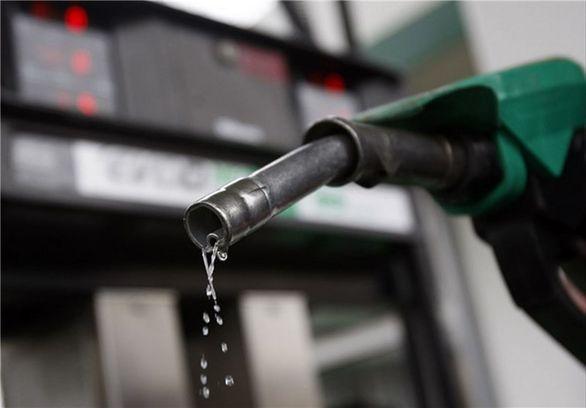 روشهای محاسبه مصرف بنزین خودرو
