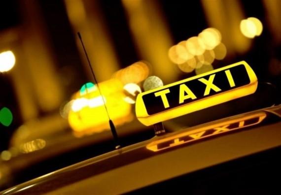 پلیس فتا به پرونده تخلف تاکسیهای اینترنتی ورود کرد/ اعلام جزییات نهایی پس از بررسیهای پلیسی