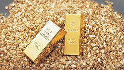 نرخ سکه و طلا در ۳ اردبیهشت ۹۸ / سکه تمام بهار آزادی  ۴ میلیون و ۸۹۵ هزار تومان شد + جدول