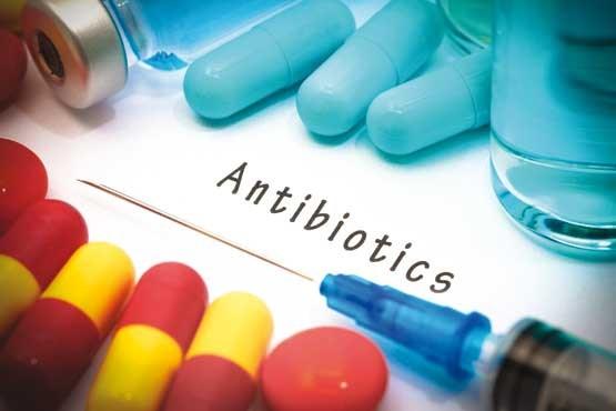 خونریزی؛ نشانه کمبود کدام ویتامین در بدن است؟ / نقش آنتی بیوتیکها در کمبود ویتامین K