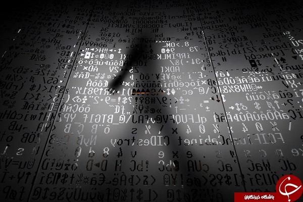 حمله سایبری هکرهای روسی به سفارتخانههای اروپایی