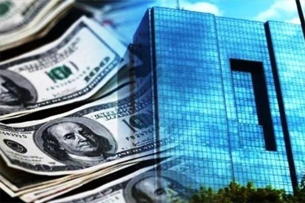 بازار متشکل ارزی باید با قیمت واقعی تشکیل شود/ جلوگیری از افزایش نقدینگی بر تشکیل بازار متشکل ارزی مقدم است