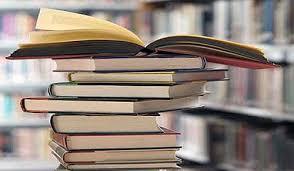بسته کتاب «رمان و داستان» ویژه نمایشگاه کتاب معرفی شد