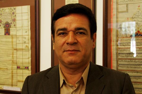 گروه مشاوران شبکه سمنهای میراثی استان تهران تشکیل میشود