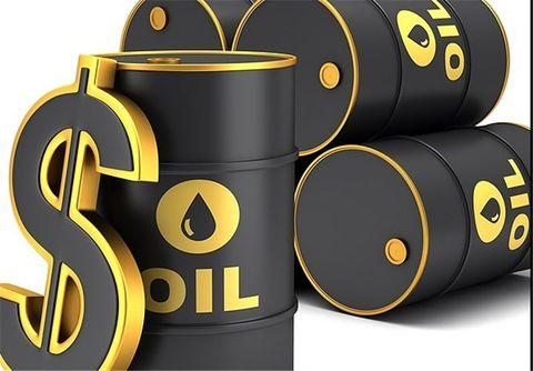 بازنده اصلی تحریمهای نفتی، کشورهای دنیا هستند نه ایران