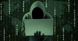 آخرین جزئیات پرونده کانال تلگرامی ک.م در استان مرکزی اعلام شد