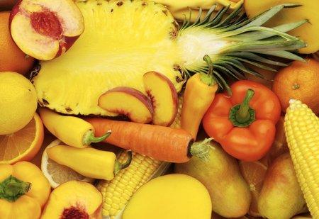 اگر افسردگی دارید مصرف این مواد غذایی را فراموش نکنید