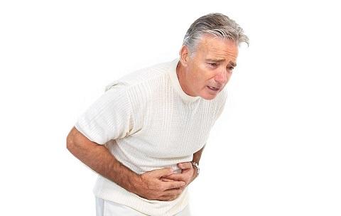 راهکاری خانگی برای درمان مسمومیت غذایی/ عوامل ایجاد مسمومیتهای غذایی را بشناسید