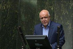 سیاست تحریمی آمریکا را با شکست روبهرو میکنیم/ خواب آمریکا برای به صفر رساندن صادرات نفت ایران تعبیر نخواهد شد