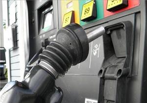 افزايش سرسامآور قيمت بنزين در کاليفرنيا در پی تصمیم نفتی آمریکا علیه ایران