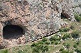 باشگاه خبرنگاران -قدیمیترین سکونتگاه انسان در ایران کجاست؟