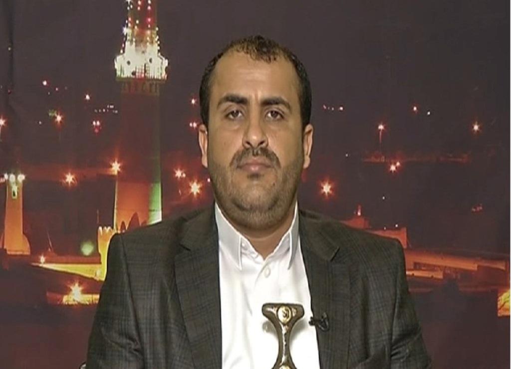 محمد عبدالسلام: مرحله پس از عملیات نهم رمضان با قبل از آن تفاوت دارد