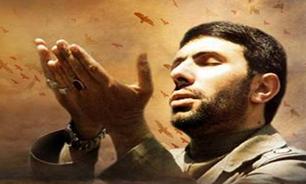 روش خاص و متفاوت سپهبد صیاد شیرازی برای تصمیمهای مهم + جزئیات