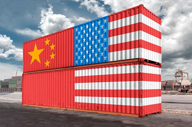جنگ تجاری میان چین و آمریکا، منجر به کاهش ارزش دلار سنگاپور شد