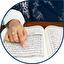 باشگاه خبرنگاران -دانلود Learn Quran Tajwid v4.88.2 – برنامه آموزش جامع تجوید قرآن برای اندروید