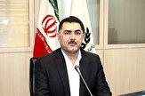 افزایش ظرفیت 20 هزار نفری مراکز نگهداری معتادین متجاهر در استان تهران