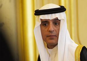 وزارت امور خارجه قطر: اتهامزنیهای عادل الجبیر به دوحه ارزش پاسخگویی ندارد
