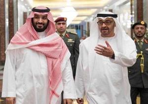 رفتارهای عربستان و امارات در منطقه عامل افزایش شکاف در جهان عرب است