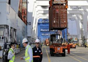 شرکتهای اروپایی در آتش جنگ تجاری چین و آمریکا میسوزند