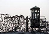 باشگاه خبرنگاران -تلاش داعشیها برای فرار از زندانی در تاجیکستان دهها کشته بر جای گذاشت