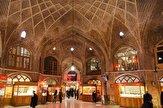 باشگاه خبرنگاران -آتش در کمین بازارهای تاریخی ایران/ زنگها برای که به صدا درمیآیند؟