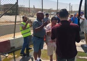 ضعف دستگاه امنیتی مصر در حفاظت از جان گردشگران/ صنعت توریسم این کشور در خطر است