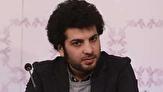 سعید روستایی از فروش غیرقانونی دیویدی «متری شیشونیم» خبر داد +فیلم