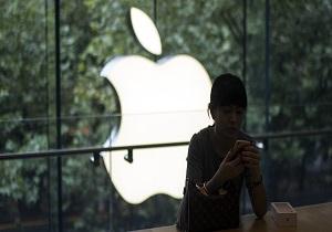 مردم چین خواستار بایکوت محصولات اپل شدند