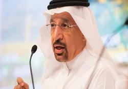 عربستان: هیچکس نمیداند ایران چگونه نفت خود را صادر میکند