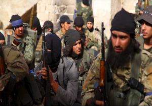 العالم: گروههای تروریستی در سوریه از آتشبس نهایت سوءاستفاده را میکنند